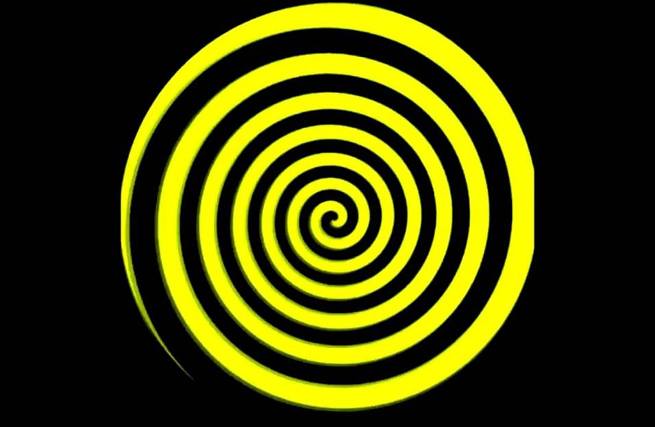 Therapeutic Hypnotism | LexiYoga